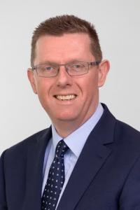 Colm Nolan