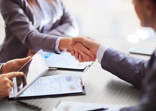 colm nolan business financial planning waypoint